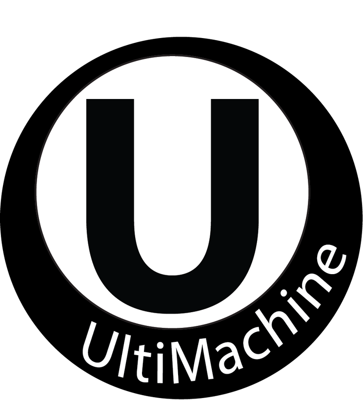 UltiMachine Electronics