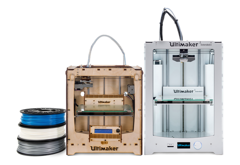 Ultimaker_3DPrinters