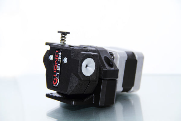 Bondtech QR Extruder Left or Right Handed 1.75 (2 Week Lead Time)