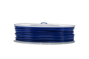 Ultimaker ABS  2.85mm X 750g NFC Enabled Blue