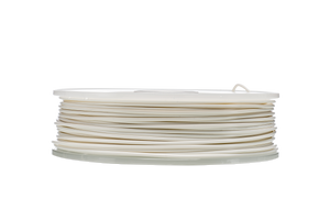 Ultimaker ABS  2.85mm X 750g NFC Enabled White
