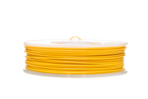 Ultimaker ABS  2.85mm X 750g NFC Enabled Yellow