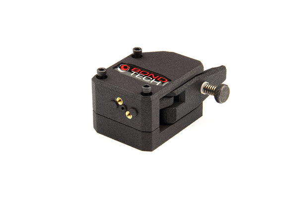 Bondtech BMG-M Extruder for Slice Mosquito Hot End