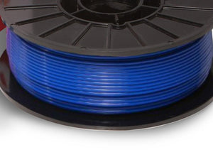 IC3D ABS 1.75mm X 1kg Blue