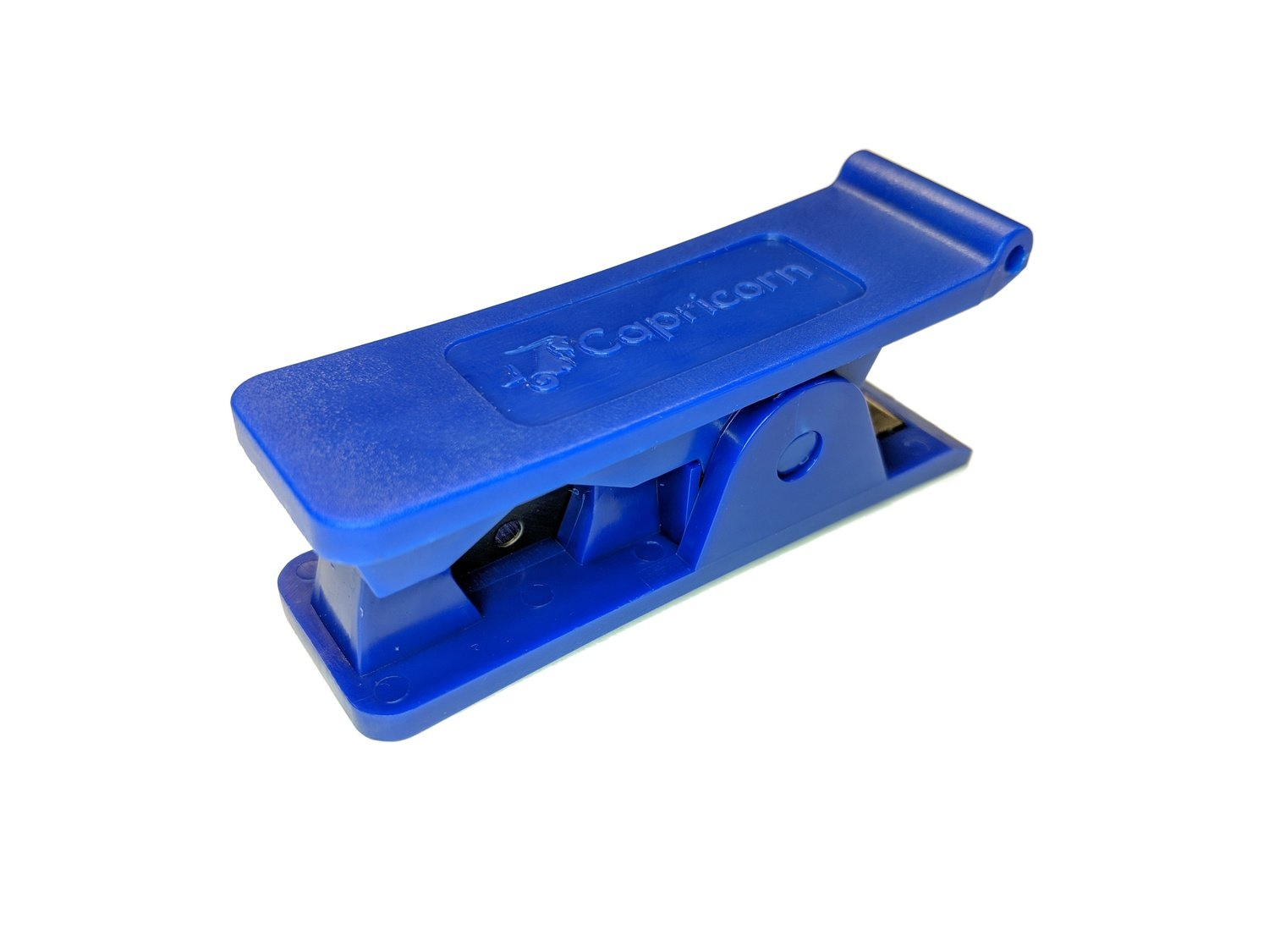 Capricorn PTFE tube cutter