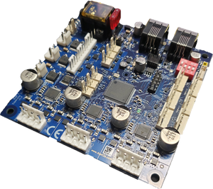 Duet 3 Expansion Board 3HC