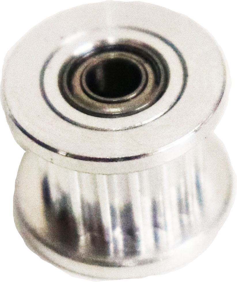 LDO 2GT 16T Idler with 3mm bore