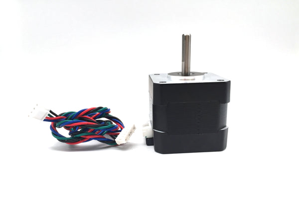 LDO Voron Switchwire Motor Kit