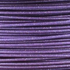 Proto-Pasta Galactic Empire Metallic Purple 1.75mm X 500g