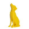 Jessie PLA 1.75mm X 1kg Yellow Bird