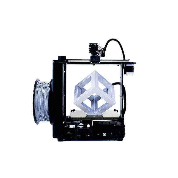 MakerGear M3-SE 3D Printer