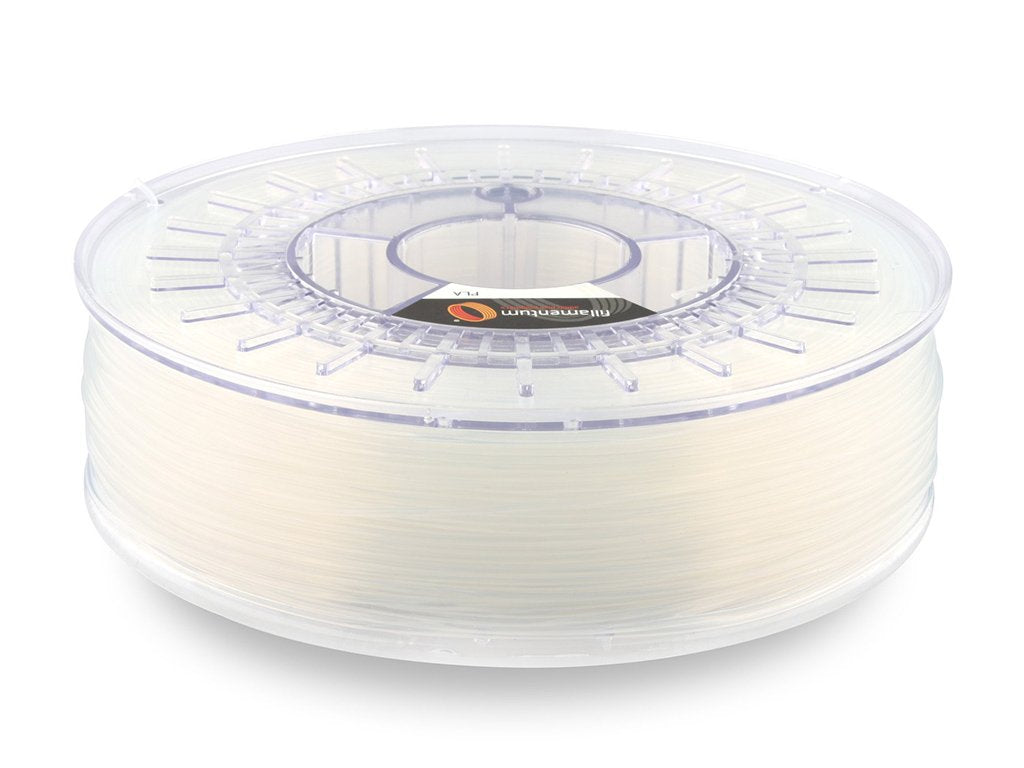 Fillamentum Nylon FX256 Natural 1.75mm X 750g