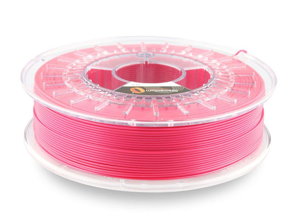 Fillamentum PLA Extrafill Everybody's Magenta 1.75mm X 750g