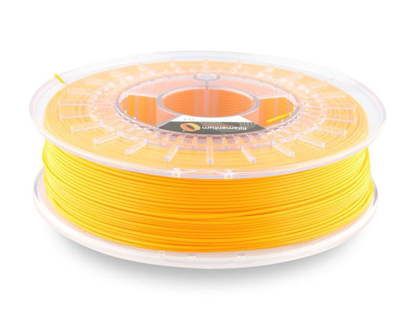 Fillamentum PLA Extrafill Melon Yellow 1.75mm X 750g