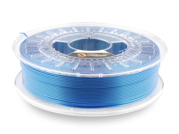 Fillamentum PLA Extrafill Noble Blue 1.75mm X 750g