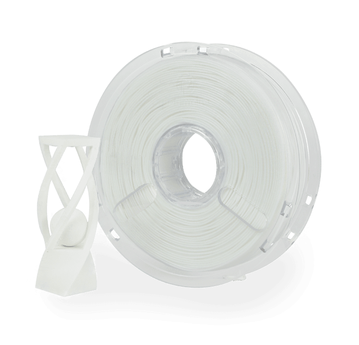 Polymaker PolySupport 3mm X 500g Filament