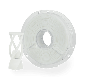 Polymaker PolySupport Filament 2.85mm X 750g