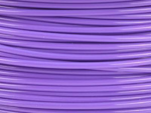 Polymaker Polymax PLA 3mm X 750g Purple
