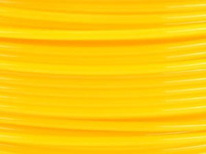 Polymaker Polymax PLA 3mm X 750g Yellow