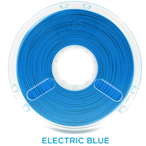 Polymaker Polysmooth 2.85mm X 750g Electric Blue
