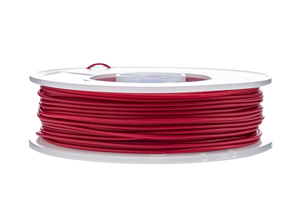 Ultimaker TPU 95A Flex  2.85mm X 750g NFC Enabled Red