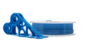 Ultimaker CPE  2.85mm X 750g NFC Enabled Blue