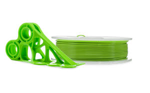 Ultimaker CPE  2.85mm X 750g NFC Enabled Green