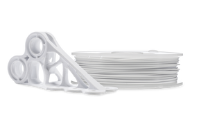 Ultimaker CPE  2.85mm X 750g NFC Enabled White