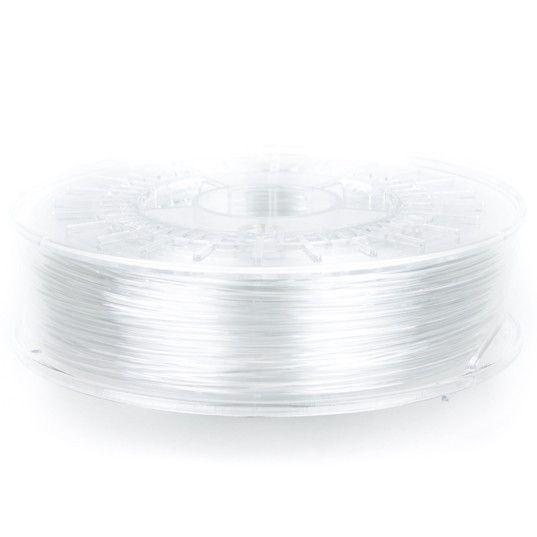 ColorFabb XT 2.85mm X 750g Clear