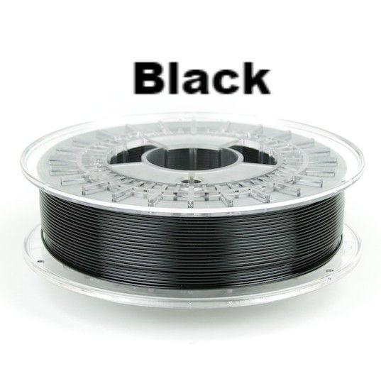 ColorFabb XT 2.85mm X 750g Black