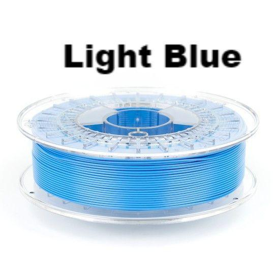 ColorFabb XT 2.85mm X 750g Light Blue