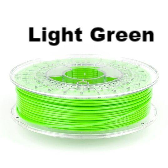ColorFabb XT 1.75mm X 750g Light Green