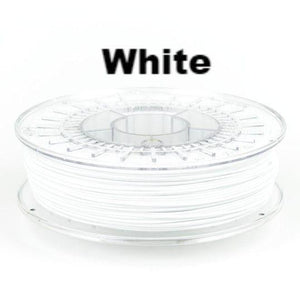 ColorFabb XT 2.85mm X 750g White