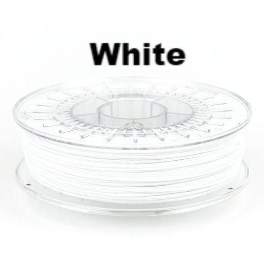 ColorFabb XT 1.75mm X 750g White