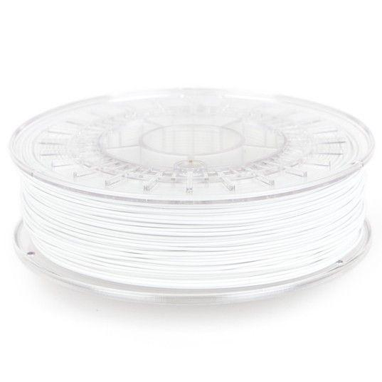 ColorFabb PLA/PHA 2.85mm X 750g Blueish White