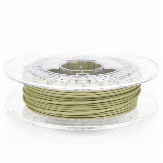 ColorFabb BrassFill 2.85mm X 1.5kg
