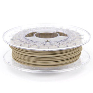 ColorFabb BronzeFill 1.75mm X 750g