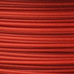Proto-Pasta HTPLAV2 Candy Apple Metallic Red - 1.75mm X 500g