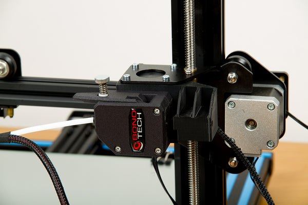 Bondtech BMG Extruder kit Creality for CR-10S