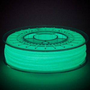 ColorFabb GlowFill 1.75mm X 750g