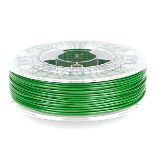 ColorFabb PLA/PHA 1.75mm X 750g Leaf Green