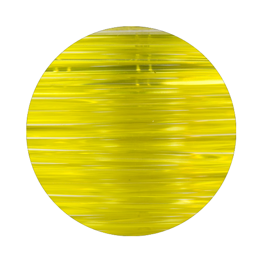 ColorFabb Ngen 1.75mm X 750g Yellow Translucent