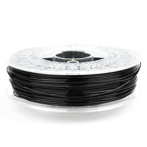 ColorFabb Ngen FLEX 2.85mm X 650G Black
