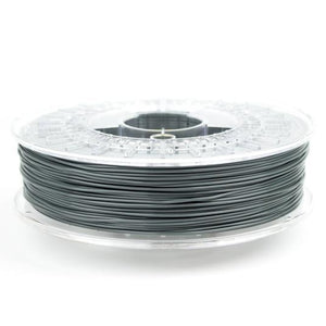 ColorFabb Ngen FLEX 1.75mm X 650G Dark Grey