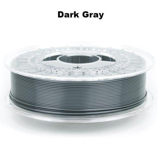 ColorFabb Ngen 1.75mm X 750g Dark Gray