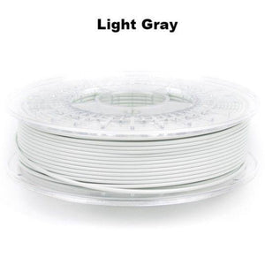 ColorFabb Ngen 1.75mm X 750g Light Gray