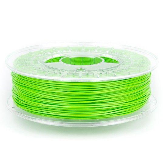 ColorFabb Ngen 1.75mm X 750g Light Green