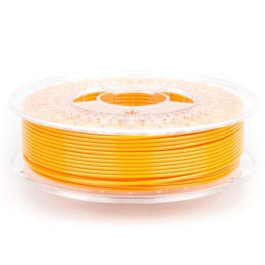 ColorFabb Ngen 1.75mm X 750g Orange