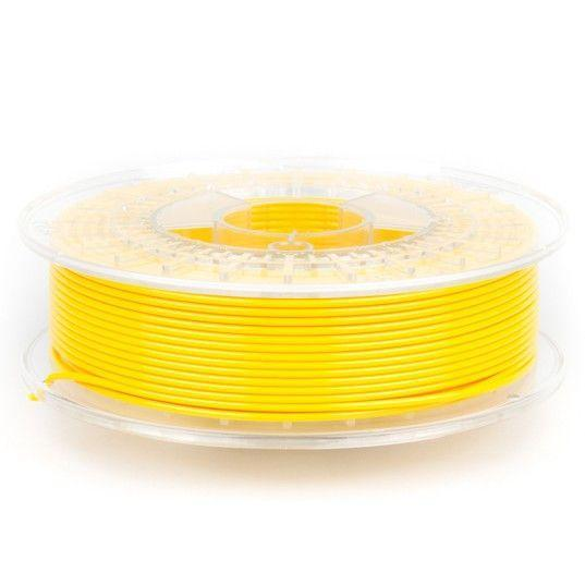 ColorFabb Ngen 2.85mm X 750g Yellow