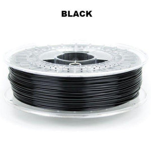 ColorFabb Ngen 1.75mm X 750g Black